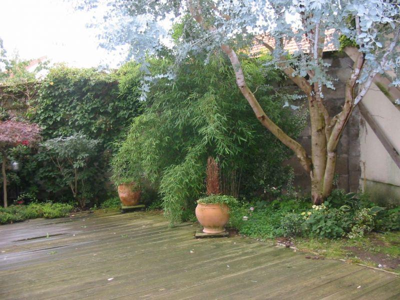 Le jardin maison vendre - Maison jardin smoby occasion nice ...